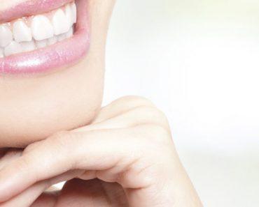 Importanta salivatiei in sanatatea dentara