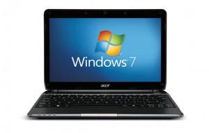 recomandare laptop low budget