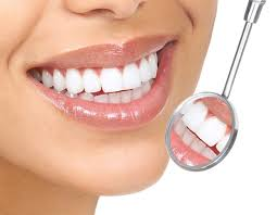 stomatolog in Giulesti