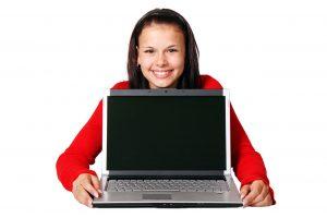 laptop sh
