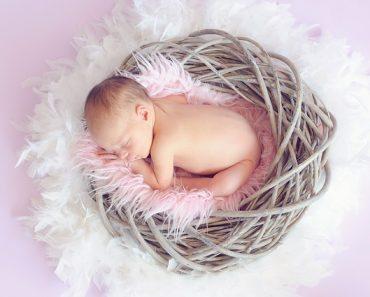 sfaturi crestere copil nascut prematur