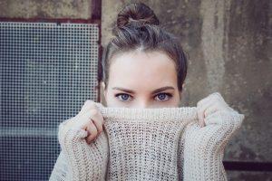 beneficiile hainelor de lana