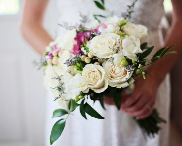Formatii nunta