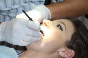 stomatologia minim invaziva