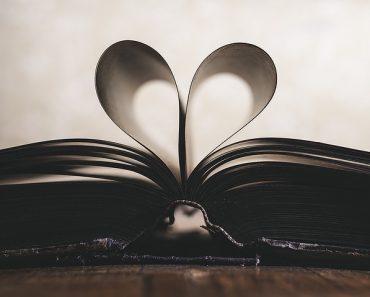 recomandari de lectura