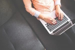 laptopuri second hand