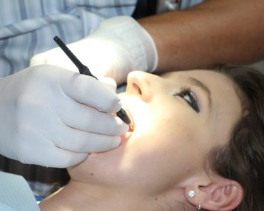 dentist in Drumul Taberei