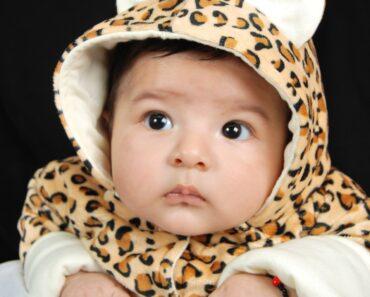 pasii resuscitare bebe