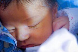 apnee in somn