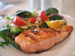benficii dieta mediteraneana